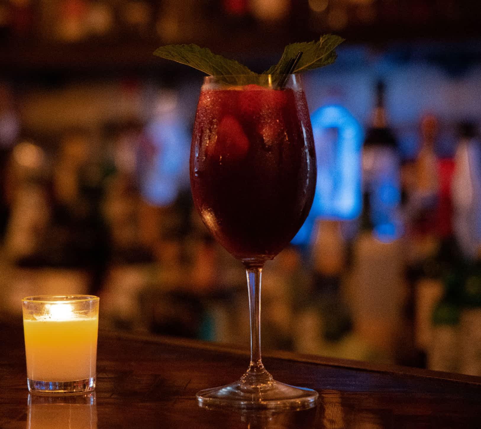 OISO-_MENU_Drink Sangria