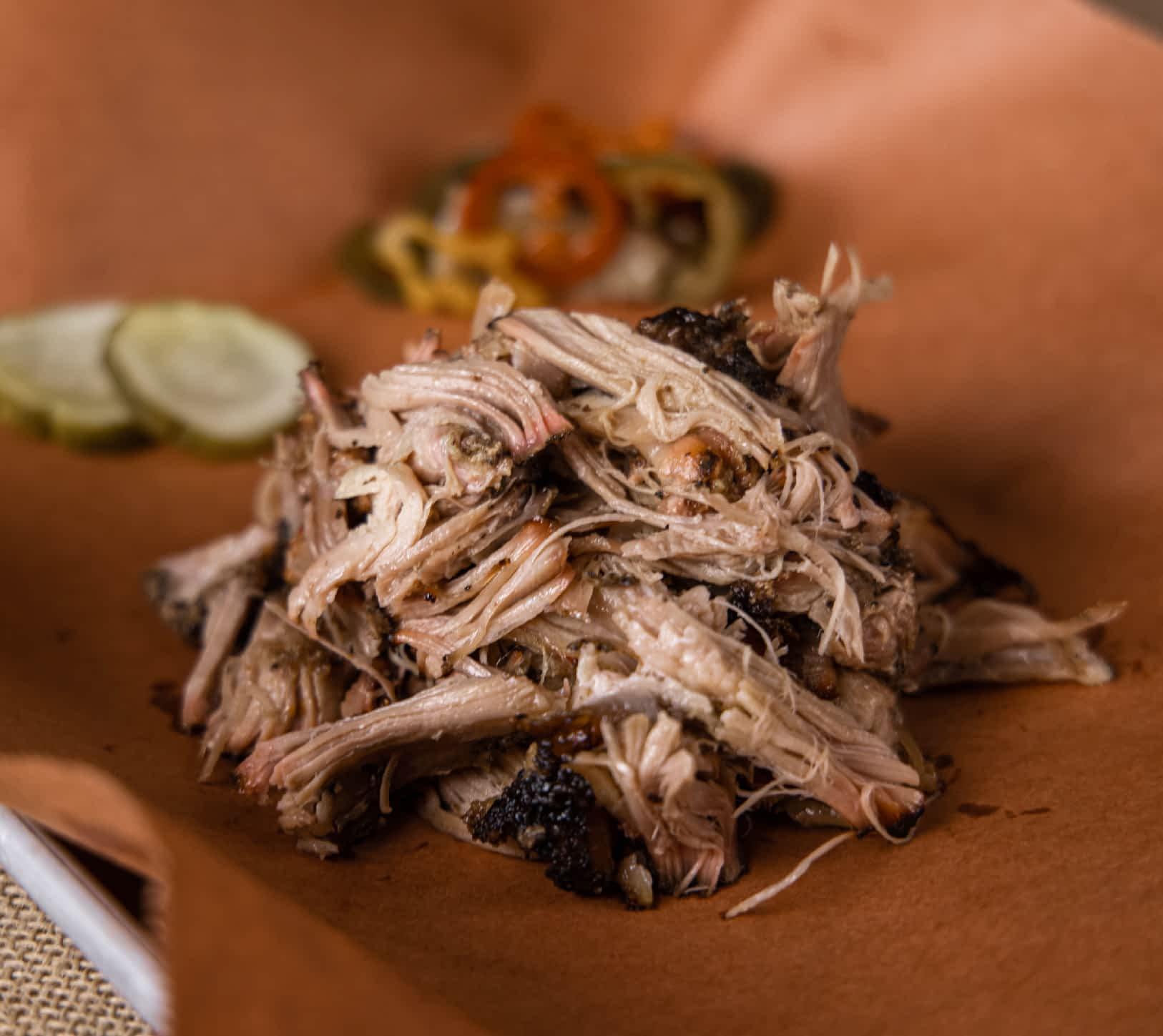 OISO-_MENU_Pulled Pork