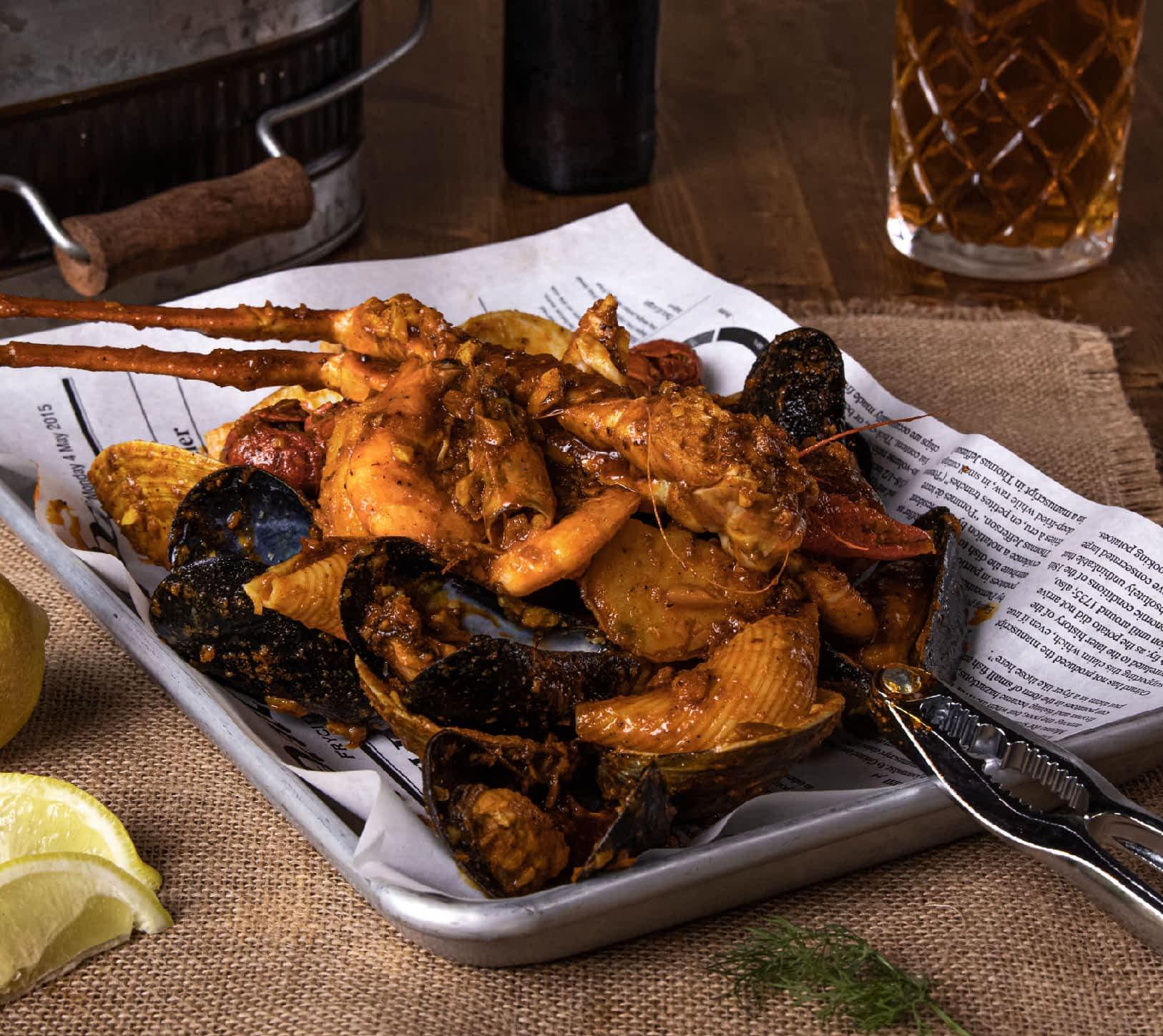 OISO-_MENU_Seafood Boiling Pot Cajun