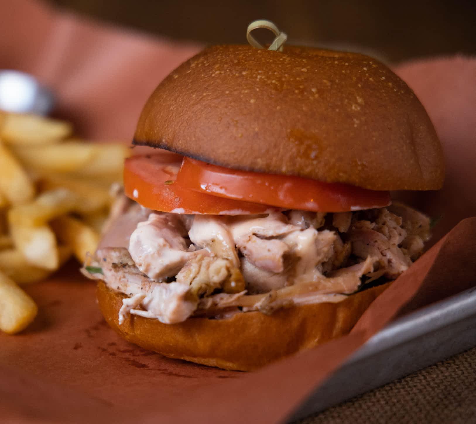 OISO-_MENU_Burger Chicken