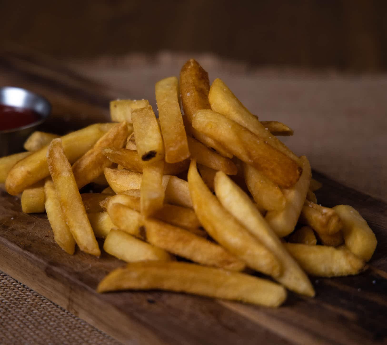 OISO-_MENU_Side French Fries Regular