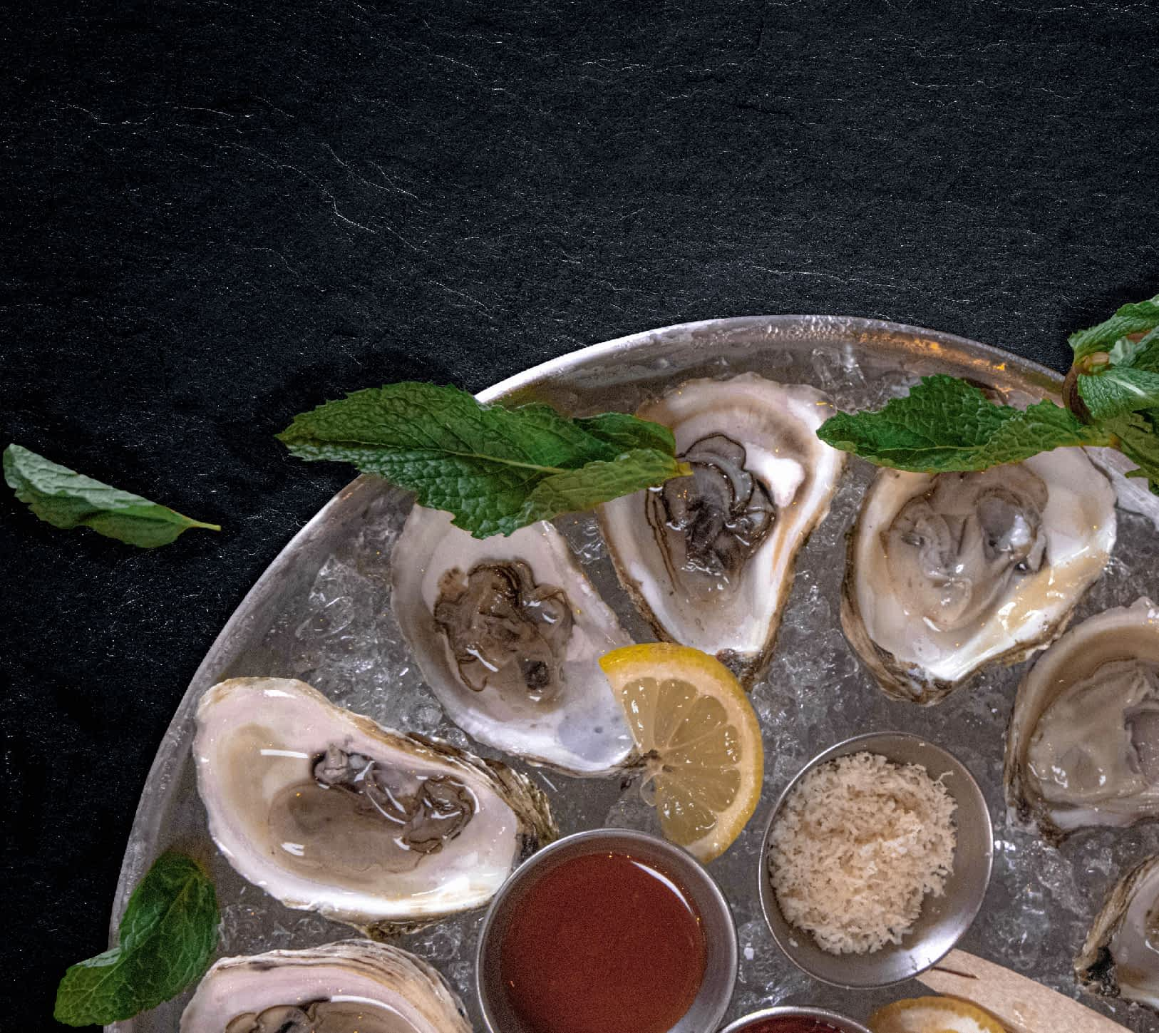 OISO___MENU_Oysters