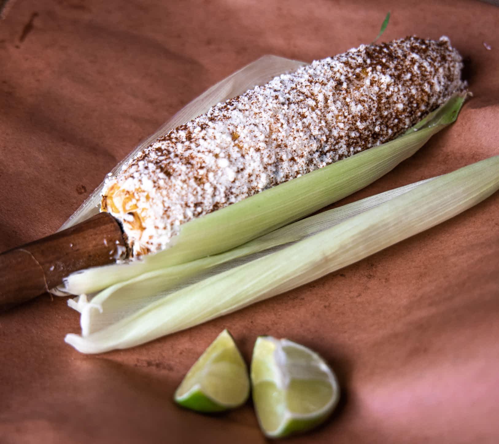 OISO____MENU_Habana Corn