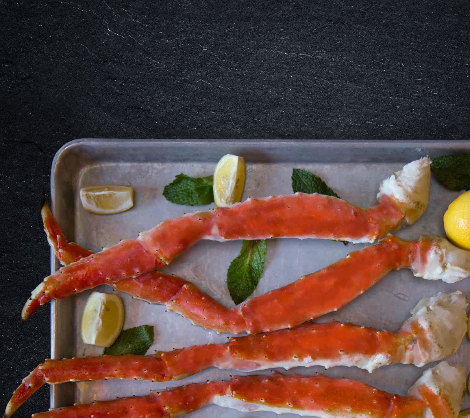 OISO_____MENU_King Crab